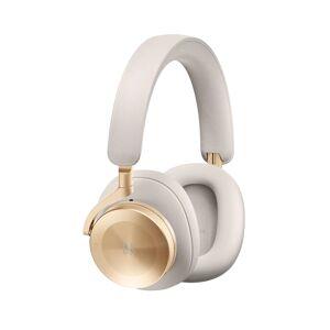 Bang & Olufsen Beoplay H95, Gold Tone, Adaptive ANC headphones   B&O   Bang and Olufsen