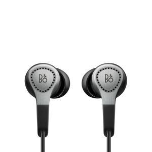 Bang & Olufsen Beoplay H3, Natural, Premium in-ear headphones   B&O   Bang and Olufsen