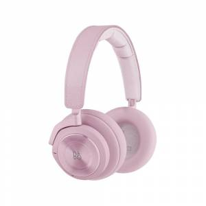 Bang & Olufsen Beoplay H9, Peony, Active Noise Cancelling Headphones   B&O   Bang and Olufsen