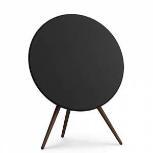 Bang & Olufsen Beoplay A9 Google Voice Assistant, Black, One-point Multiroom Speaker   B&O   Bang and Olufsen