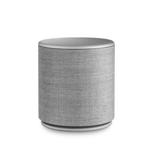 Bang & Olufsen Beoplay M5, Natural, True360 Multiroom Speaker   B&O   Bang and Olufsen