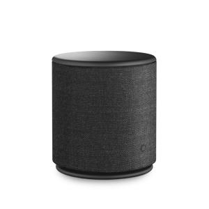 Bang & Olufsen Beoplay M5, Black, True360 Multiroom Speaker   B&O   Bang and Olufsen