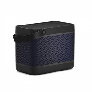 Bang & Olufsen Beolit 20, Black Anthracite, Powerful Bluetooth Speaker   B&O   Bang and Olufsen