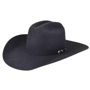 Western Digital Pro 5X  - Black - Size: 7 3/8