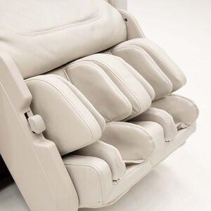 Johnson Health Tech Trading, Inc Kagra-Designed in Japan 4D Premium Massage chair in Black