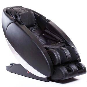 Human Touch Novo XT2 Massage Chair in Cream