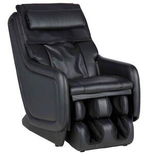 Human Touch ZeroG® 5.0 Massage Chair in Bone