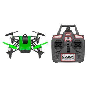 World Tech Toys Goblin Racing Drone 2.4GHz 4.5CH RC Quadcopter