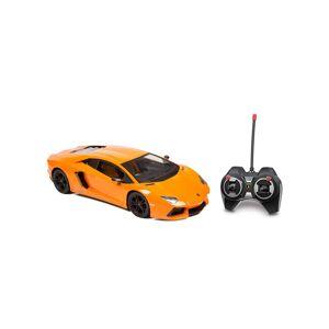 World Tech Toys Lamborghini Aventador LP 700-4 1:12 RTR Electric RC Car