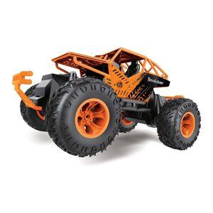 Innovative Designs Brookstone R/C Off-Road Rocker in Orange/black