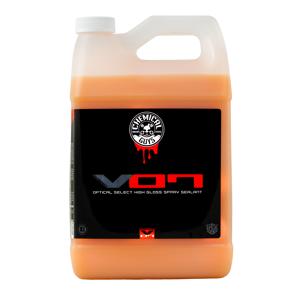 Chemical Guys Hybrid V07 Optical Select High Gloss Car Spray Sealant And Quick Detail Car Spray   Car Detailing   Chemical Guys