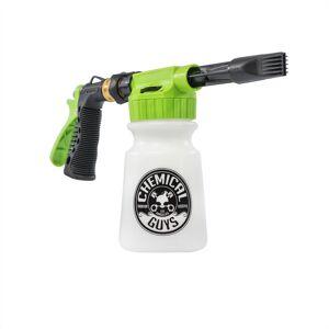 Chemical Guys Professional Foam Gun Blaster 6, Car Wash Foamer    Remove Grime, Buildup   Car Detailing   Chemical Guys