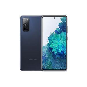Samsung Galaxy S20 FE 5G 128GB in Cloud Navy Blue (Sprint)(SM-G781UZBASPR)
