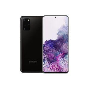 Samsung Galaxy S20+ 5G 128GB in Cosmic Black (U.S. Cellular)(SM-G986UZKAUSC)