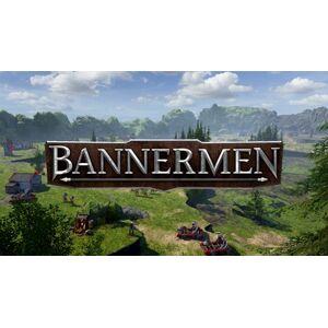 2tainment GmbH BANNERMEN