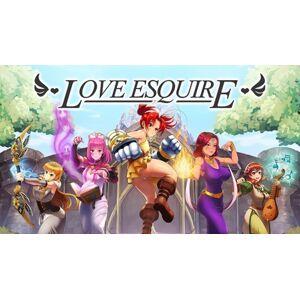 Yangyang Mobile Love Esquire - RPG/Dating Sim/Visual Novel