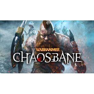 Bigben Interactive Warhammer: Chaosbane