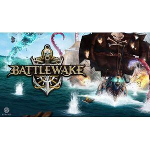 Survios Battlewake