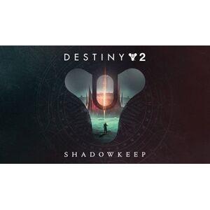 Bungie Destiny 2: Shadowkeep