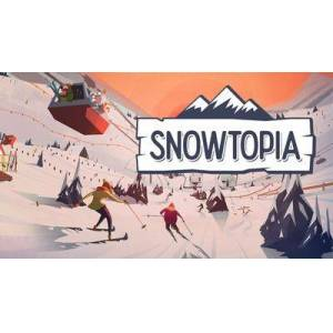 Fractale, Goblinz Studio, Maple Whispering Limited, Plug In Digital Snowtopia: Ski Resort Tycoon