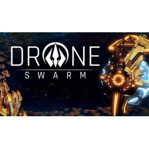 astragon Entertainment Drone Swarm