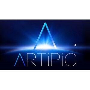 Artipic AB Artipic Photo Editor