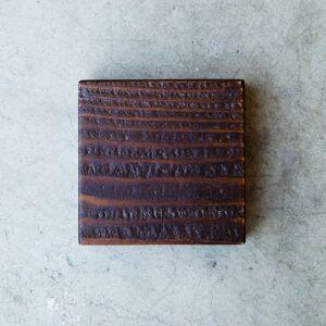 Food52 x Elsie Green Custom Furniture Buffet - Dark Brown, 5 FT