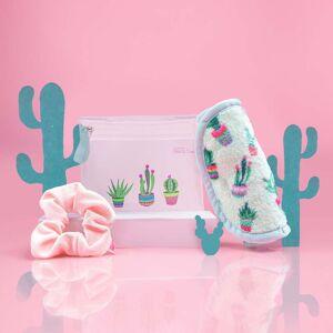 The Original MakeUp Eraser Cactus 3-Piece Set