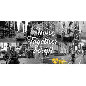 Roland Alone Together Script