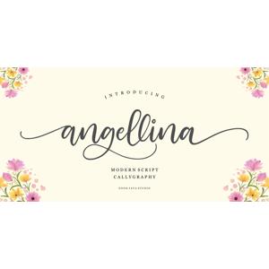 Good Java Studio Love Angellina