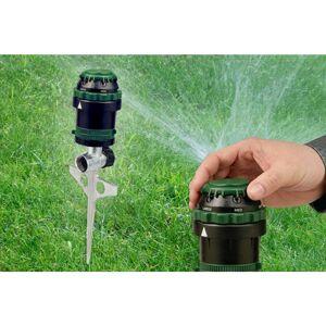 Mohte Showroom High Quality Sprinkler Six Spray Patterns