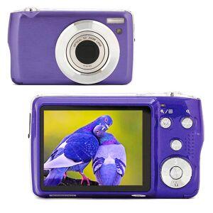 F2 Digital Still Cameras - CMOS Sensor LCD Screen