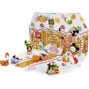 Disney Tsum Tsum Disney Countdown to Christmas Advent Calendar