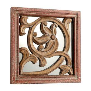 Cyan Design Vitis Mirror   - Size: NoSize