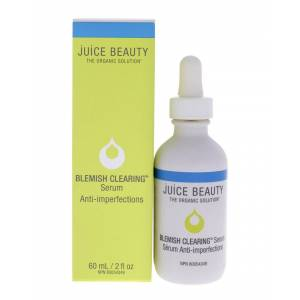 Juice Beauty Women 2oz Blemish Clearing Serum   - Size: NoSize