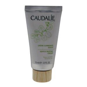 Caudalie 2.5oz Gentle Buffing Cream   - Size: NoSize