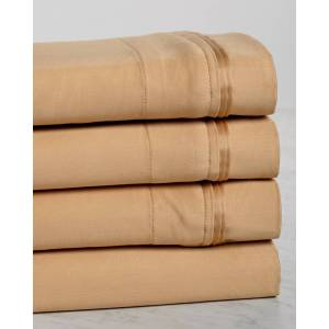 Superior 1500TC 100% Egyptian Cotton Sheet Set   - Size: King Sheet Set