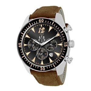 Jivago Men's Timeless Watch   - Size: NoSize