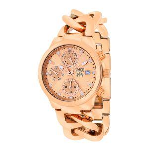 Jivago Women's Levley Watch   - Size: NoSize