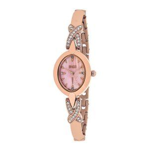 Jivago Women's Via Watch   - Size: NoSize