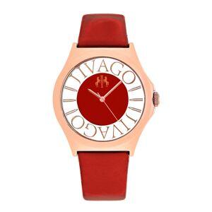 Jivago Women's Fun Watch   - Size: NoSize