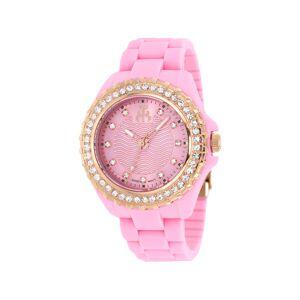 Jivago \tJivago Women's Cherie Watch\t   - Size: NoSize