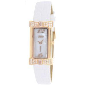 Jivago Women's Charmante Watch   - Size: NoSize