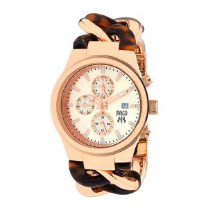 Jivago Women's Lev Watch   - Size: NoSize