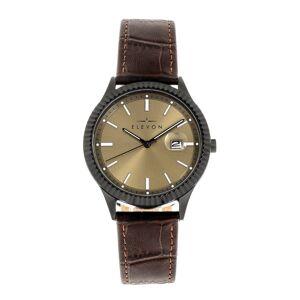 Elevon Men's Bandit Watch   - Size: NoSize