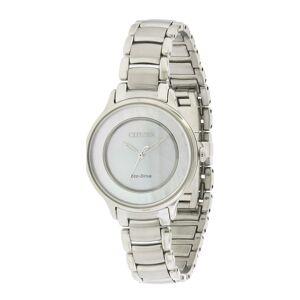 Citizen Women's Stainless Steel Watch   - Size: NoSize