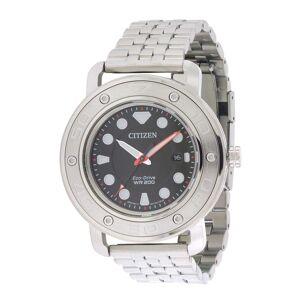 Citizen Men's Stainless Steel Watch   - Size: NoSize