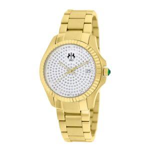Jivago Women's Jolie Watch   - Size: NoSize