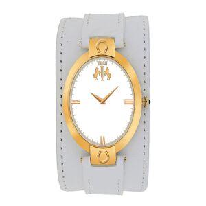Jivago Women's Good Luck Watch   - Size: NoSize