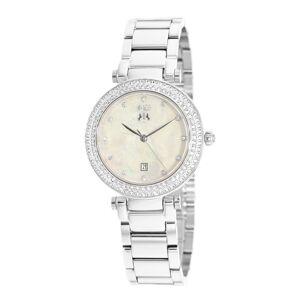 Jivago Women's Parure Watch   - Size: NoSize